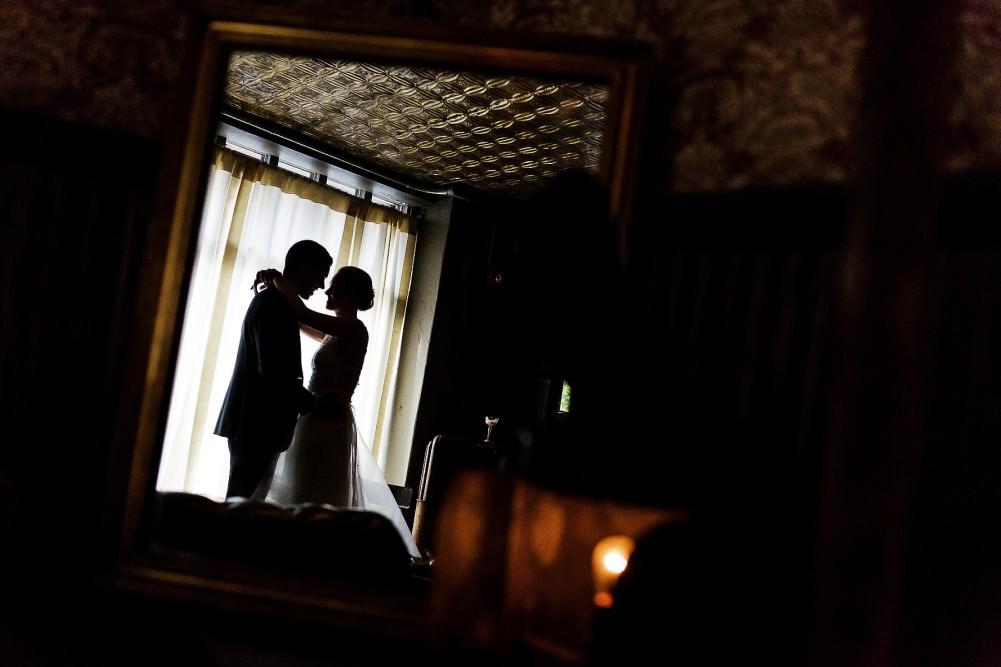 Brooklyn Winery Wedding.Best Brooklyn Winery Wedding Photos Stak Studios