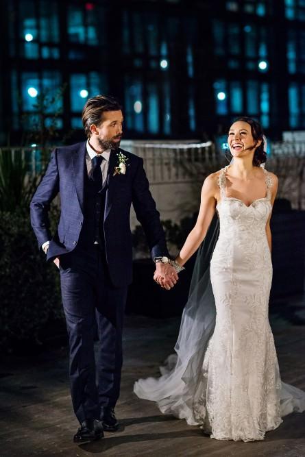 studio 450 wedding photos claire cooper and emmett scanlan