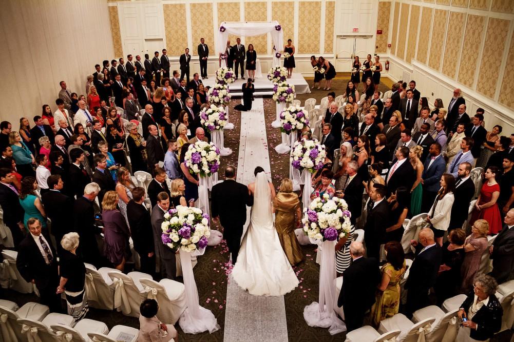 Best Doral Arrowwood Wedding Photos   STAK Studios