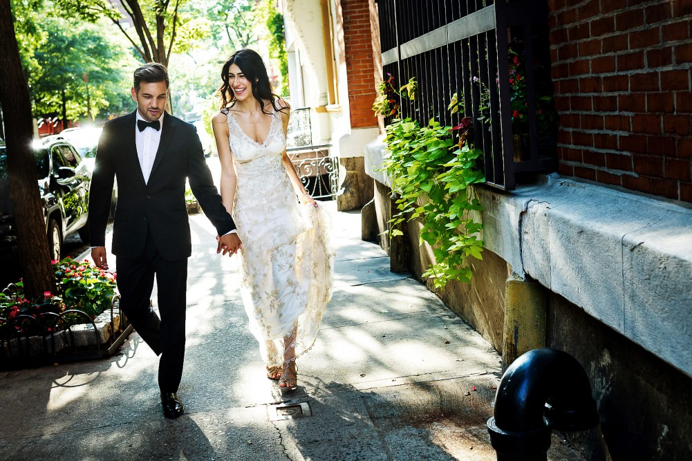 Best Lafayette Grand Cafe Bakery Wedding Photos