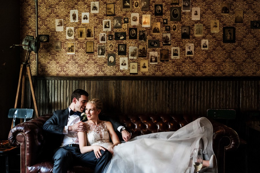 nyc wedding photogragrapher portfolio