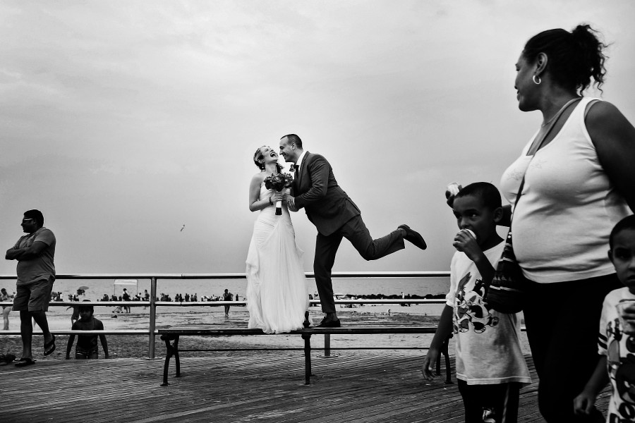 high end nyc wedding photographer