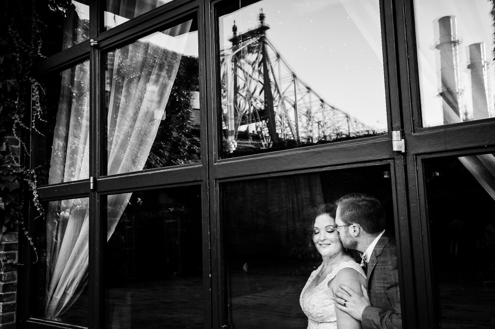 The Foundry Wedding Photography