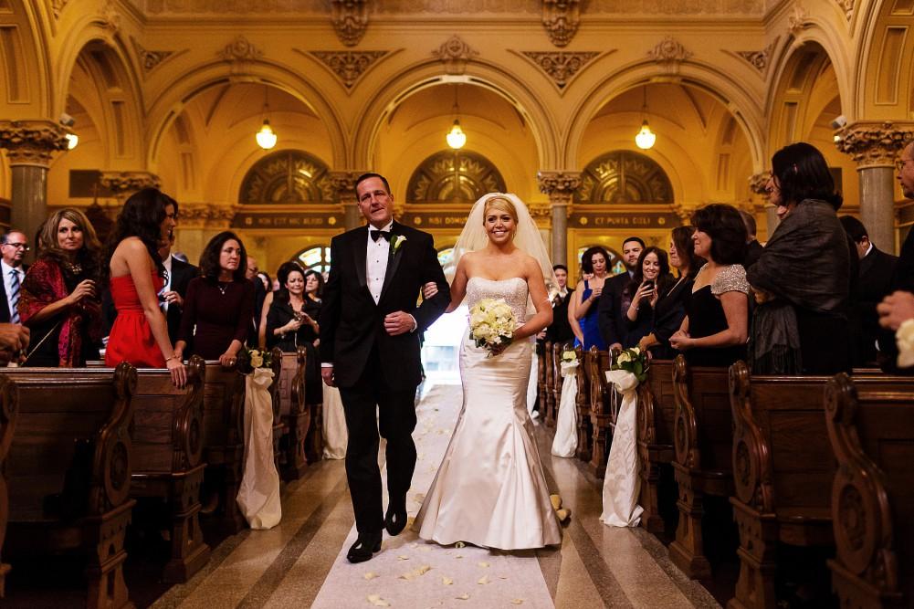best stage 6 steiner studios wedding photos stak studios